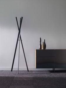 Davis Furniture - CR3
