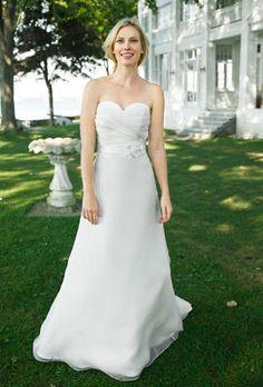 Lea-Ann Belter Fall 2012