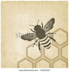 Love Tree Stock Vector Illustratie: 121875787 : Shutterstock