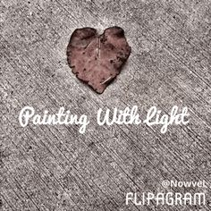 #Nowvelist pgarzaimages shares #Painting With Light...today. tomorrow. forever. In today #featured #Nowvel #photobook! Print YOUR own FREE photo book like this album by pgarzaimages!