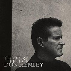 Liner Note Author: Paul Gambaccini. Fourteen years separate 2009's THE VERY BEST OF DON HENLEY and Henley's first compilation ACTUAL MILES: HENLEY'S GREATEST HITS. During that near decade-and-a-half,