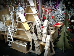 Decorazioni Albero Di Natale Blu : Decorazioni di natale con verde albero di natale ramoscello rosso