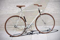 bici da uomo