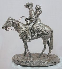 Happy Trails Western Cake Topper -- ok just for giggles Western Wedding Cakes, Western Cakes, Cowgirl Wedding, Cool Wedding Cakes, Horse Wedding, Western Cake Toppers, Country Wedding Cake Toppers, Country Style Wedding, Country Weddings