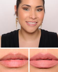 Bite Beauty Rhubarb High Pigment Lip Pencil - I need this color! Bite Beauty, Revlon, Too Faced, Permanent Lipstick, Liquid Lipstick, Matte Lipstick, Givenchy, Kat Von D, Sandro