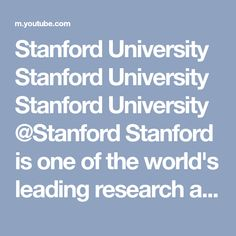 Stanford University  Stanford University Stanford University @Stanford Stanford is one of the world's leading research and teaching institutions. Official Twitter feed by University Communications. Stanford, CAstanford.edu 513 Following592,430 Followers Tweets Tweets & replies Media Likes Stanford University's Tweets Stanford University Stanford University @Stanford · 13h Congratulations to the 2,040 students representing all 50 states, Washington, D.C., Puerto Rico, and 63 countries who…