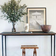 Interior Design, artsandhomes.com