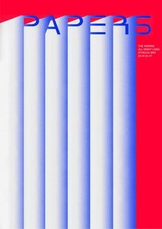 Tanya Ermolaeva — designer and art director Typography Poster, Graphic Design Typography, Graphic Design Illustration, Cover Design, Dm Poster, Inspiration Artistique, Design Theory, Communication Design, Branding