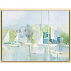 Albert Swayhoover - Topsail Island Check more at http://www.villeroyboch.co.uk/product/albert-swayhoover-topsail-island-4/