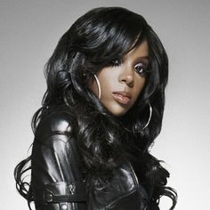 Google Image Result for http://www.makems.com/graphic/kelly-rowland-10.jpg