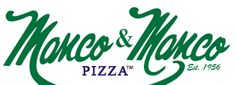 Manco & Manco; was Mack & Manco for 50 years until last month but I trust it's still the best despite ownership changes.