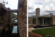 gallery of drew' residential projects
