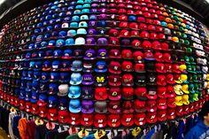 new era caps Graffiti, Stefan Janoski, Just Girly Things, Before I Die, Love Hat, New Era Cap, Cool Hats, Snap Backs, Headgear