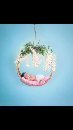 Naming Ceremony Decoration, Ceremony Decorations, Flower Decorations, Cradle Decoration, Cradle Ceremony, Newborn Photography, Wedding Photography, Diwali Craft, Studio Background Images