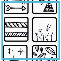 8 Baby Play Ideas With Black And White Picture Cards Baby Sensory Play, Baby Play, Infant Activities, Preschool Activities, 4 Month Old Baby, Montessori Baby, Black And White Painting, Baby Development, Picture Cards
