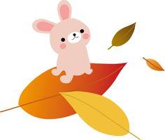 Cunigl in autunno