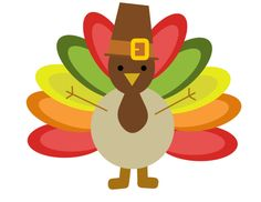 Free Thanksgiving Turkey Images and Pictures for public domain Thanksgiving Turkey Pictures, Thanksgiving Day 2019, Thanksgiving Quotes Funny, Happy Thanksgiving Images, Thanksgiving Messages, Turkey Cartoon, Turkey Drawing, Diy Crafts To Do, Day Wishes