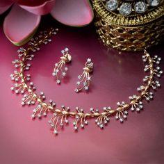 ideas jewerly wedding bracelet products for 2020 Men's Jewelry, Wedding Jewelry, Fine Jewelry, Fashion Jewelry, Wedding Bracelet, Jewelry Stand, Jewellery Box, Gemstone Jewelry, Jewelry Quotes
