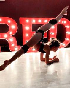 Ballet Dance, Flexibility, Dancer, Training, Exercise, Gym, Instagram, Ejercicio, Back Walkover