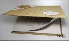 livro de assinatura para casamento scrapbook - Pesquisa Google