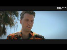 DJ Antoine feat. Tom Dice - Sunlight (Official Video).Загружено 16.09.2011.