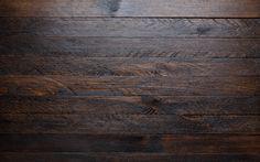 www.goodfon.su download wood-colour-pattern-dark-dark 1920x1200