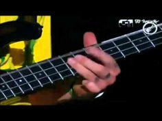Flea Solo de Baixo - Rock in Rio 2011 ( Full HD ) ( Baixista Red Hot Chili Peppers ) - YouTube