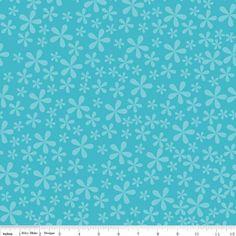 Riley Blake Children's Fabric/Children's Quilts and by RunnStitch, $9.20