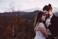 los-padrinos-fotografia-casamento-casamento-de-dia-destination-wedding-elopment-wedding-fotografia-de-viagem-huilo-huilo-chile-ensaio-de-lua-de-mel-soraia-abdo-roberto-carneiro_060 Casamento | Dois Maridos | Gravata | Padrinhos | Noivo | Noiva | Suspensorio | Gravata Borboleta