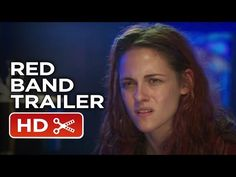 'American Ultra' Red Band Trailer - Age of The NerdAge of The Nerd Stoner Comedies, American Ultra, 2015 Movies, Red Band, Film Industry, Kristen Stewart, Movie Trailers, I Movie