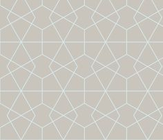 LakeHex fabric by laurenmary on Spoonflower - custom fabric