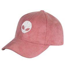 421cd909 26 Best Leather Hats an Leather Caps images | Caps hats, Hats ...