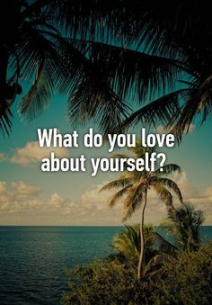 """What do you love about yourself? "" *How I still streat you good after all your sick comments. Facebook Engagement Posts, Social Media Engagement, Social Media Games, Social Media Content, Facebook Party, For Facebook, Question Of The Day, This Or That Questions, Fb Games"