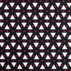 モノトーンのインテリアファブリック/LINK Fabric, Tejido, Tela, Cloths, Fabrics, Tejidos