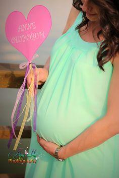 #anisaklaphotography#anısakla#onubeklerken#maternityphoto#maternity#hamile#pregnancyphoto#ankaradogumfotografcisi#hamilelikcekimi#pregnantphotography#pregnantphotographer#hamilelik#hamilefotograf#hamilefotografcisi#bebekfotografcisi#bebekfotografciligi#newborn#hamilefotografcisi#newbornbabyphotographer#ankarabebekfotografcisi#yenidoganfotografcisi#dogumfotografcisi#bebekbekliyorum#funnymaternity#hamilelikfotograflari#bebekbekliyorum #hamileçekimi #pregnancyphoto