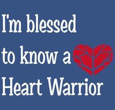 Who is the Heart Warrior you're blessed to know? Heart Valve Disease, Digeorge Syndrome, Heart Valves, Chd Awareness, Congenital Heart Defect, Heart Conditions, Heart Association, Heart Failure, Helping Others