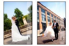 Russian Tea Room Weddings | NY Weddings | Spring Wedding | Photography: Images By Berit #russiantearoomnyc