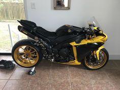 2009 | eBay для автолюбителей, Мотоциклы, Yamaha | eBay!