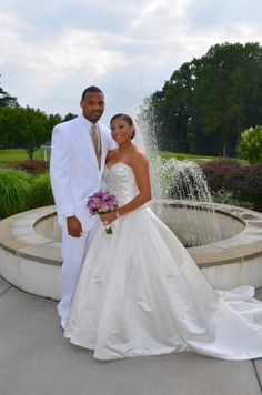 Gabrielle unions wedding dress photos are here see both beautiful gabrielle unions wedding dress photos are here see both beautiful gowns pinterest gabrielle union wedding dresses photos and beautiful gowns junglespirit Gallery