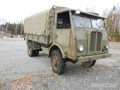 Busse, Trucks, Military Vehicles, Recreational Vehicles, War, Weapons Guns, Classic Trucks, Bern, Swiss Army