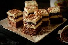 prajitura cu cacao si crema de lapte, reteta prajitura cu cacao si crema, prajitura de csa cu cacao, prajitura de casa cu crema de lapte