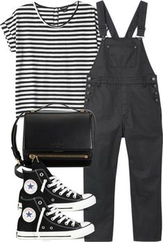 Korean Fashion Trends you can Steal – Designer Fashion Tips Kpop Fashion Outfits, Swag Outfits, Cute Casual Outfits, Grunge Outfits, Girl Outfits, Bts Inspired Outfits, Look Fashion, Classy Fashion, 90s Fashion