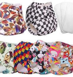 gently used cloth diapers - cheap cloth diapers Prefold Cloth Diapers, Cloth Diapers For Sale, Used Cloth Diapers, Free Diapers, Burp Cloths, Cloth Diaper Cakes, Cloth Diaper Liners, Cloth Diaper Pattern, Diaper Covers