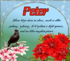 29.6 meninové priania Peter Healthy Sweets, Happy, Cards, Smoothie, Smile, Display, Backgrounds, Ser Feliz, Smoothies