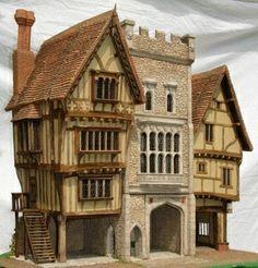 Winchester Grange