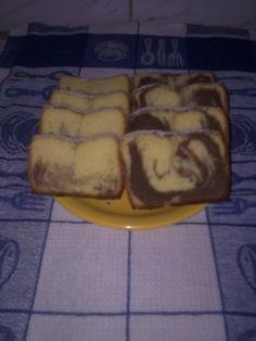 Chec cu cacao rapid