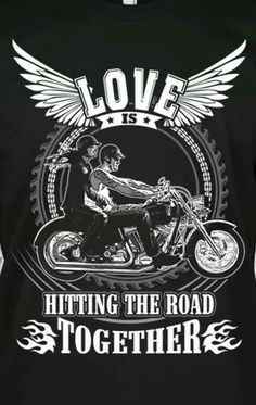 Shared by Motorcycle Fairings - Motocc Harley Davidson Quotes, Harley Davidson Motorcycles, Triumph Motorcycles, Custom Motorcycles, Motorcycle Tips, Motorcycle Quotes, Biker Chick, Biker Girl, Biker Love