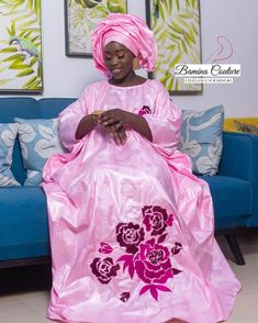 African Fabric, African Dress, Madame Chic, Latest African Fashion Dresses, African Design, Christen, African Women, Fashion Outfits, Dreams