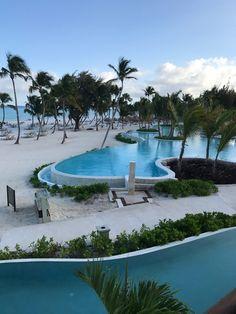 Book Secrets Cap Cana Resort & Spa, Punta Cana on TripAdvisor: See 718 traveller reviews, 1,391 candid photos, and great deals for Secrets Cap Cana Resort & Spa, ranked #11 of 110 hotels in Punta Cana and rated 4.5 of 5 at TripAdvisor.