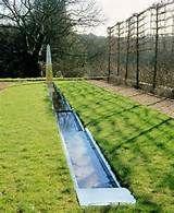 water freatures rill water karst water patio water water garden aqua ...